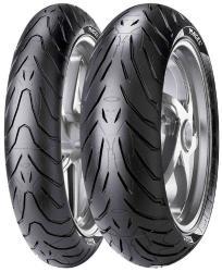 Pirelli Angel ST 180/55 ZR17 73W