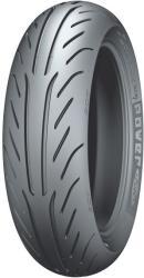 Michelin Power Pure SC 130/60-13 53P