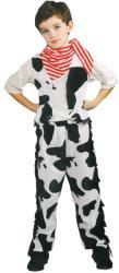 Rubies Cowboy gyerekjelmez - 104cm-es méret (883785S)