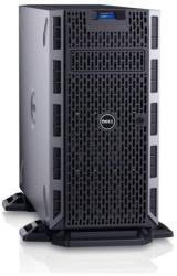 Dell PowerEdge T330 PET3301C