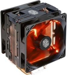 Cooler Master Hyper 212 LED Turbo (RR-212T)