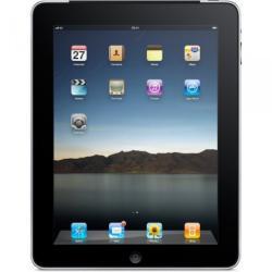 Apple iPad 32GB Cellular 3G