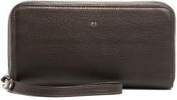 Tergan Ръчни чанти 2179002