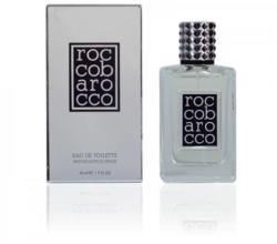 Rocco Barocco For Men EDT 50ml
