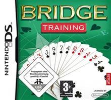 Atari Bridge Training (Nintendo DS)