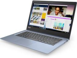 Lenovo IdeaPad 120S 81A50069BM
