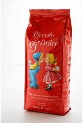 Vásárlás  Lucaffé Piccolo Dolce 4534923100