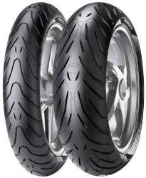 Pirelli Angel ST 160/60 ZR17 69W