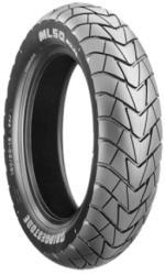 Bridgestone ML50 130/70-12 56L
