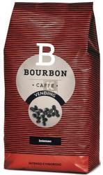 LAVAZZA Bourbon Caffe Intenso Boabe 1kg