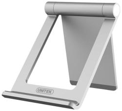 Unitek Y-SD10002 Suport laptop, tablet PC