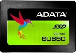 ADATA Ulitimate SU650 2.5 480GB SATA3 ASU650SS-480GT