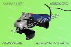 Straus ST/AG-125-161