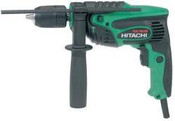HiKOKI (Hitachi) FDV16VB2U3