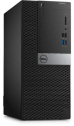 Dell OptiPlex 5055 SFF DOP5055RY162561W10