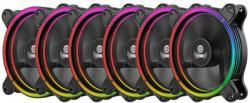 Enermax T.B. RGB 120x120x25mm 6 Pack (UCTBRGB12-BP6)
