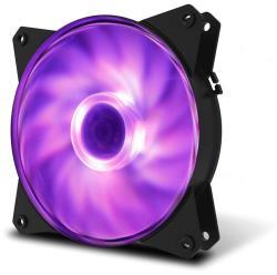 Cooler Master MasterFan MF121L RGB 120x25mm (R4-C1DS-12FC-R2)