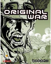 Virgin Play Original War (PC)