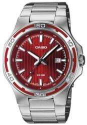 Casio MTP-1304D
