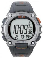 Timex T5J993