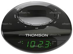 Thomson CR 62