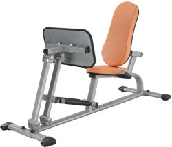 Body-Solid CLP600