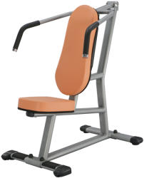Body-Solid CSP900