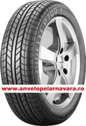 Pirelli P700Z 165/55 R13 70H