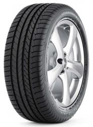 Goodyear EfficientGrip 205/45 R17 88W