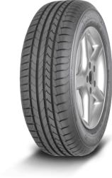 Goodyear EfficientGrip 255/40 R17 94Y