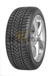 Goodyear UltraGrip Performance 2 225/40 R18 92V