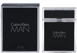 Calvin Klein Man (After Shave Lotion) 100ml
