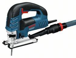 Bosch GST 150BCE