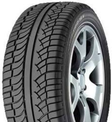 Michelin 4x4 Diamaris 285/50 R18 109W