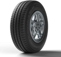 Michelin Agilis GRNX 195/75 R16 107/105R