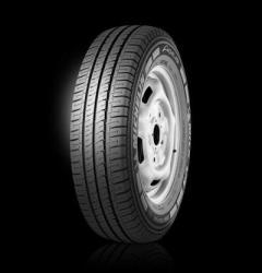 Michelin Agilis 215/75 R16 116R