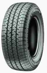 Michelin Agilis 51 195/65 R16 100T