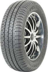 Michelin Agilis 51 195/70 R15 98T