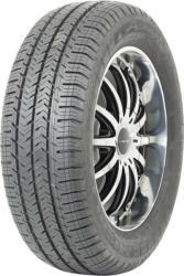 Michelin Agilis 51 195/70 R15 98T