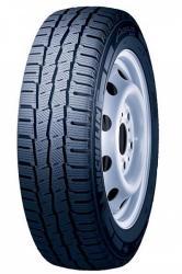 Michelin Agilis Alpin GRNX 185/75 R16C 104/102R