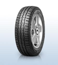 Michelin Agilis Alpin GRNX 215/70 R15C 109/107R