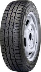 Michelin Agilis Alpin 215/75 R16 116R