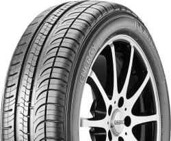 Michelin Energy E3B1 185/70 R13 86T