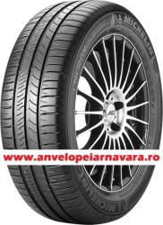 Michelin Energy Saver 185/65 R15 88V