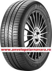 Michelin Energy Saver 185/65 R15 88V