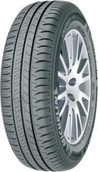Michelin Energy XV1 175/60 R15 81V