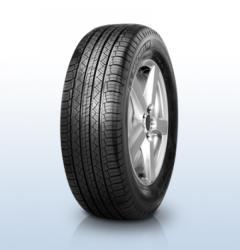 Michelin Latitude TOUR HP 235/50 R18 97V
