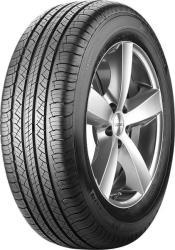 Michelin Latitude TOUR HP ZP 255/55 R18 109H