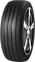 Michelin Pilot Exalto PE2 205/45 R16 83V