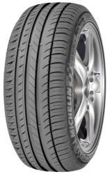 Michelin Pilot Exalto PE2 205/45 R17 88V